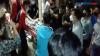 Video Selebgram di Makassar Tewas Ditikam Teman Perempuannya