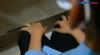 Meja Biliar Rusak, Ayah Aniaya 2 Anaknya
