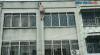 Aksi Heroik Pemilik Ruko Selamatkan Diri dari Kebakaran