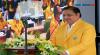 Partai Golkar Gelar Rapimnas Pertama Tahun 2021