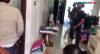 Polisi Ungkap Penculikan di Rumah Kos Tebet Jakarta Selatan