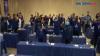 DPD Partai Demokrat Jateng Tolak Hasil KLB Sumut