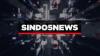 Moeldoko Terpilih Jadi Ketua Umum Demokrat Versi KLB dan AHY Tuding KLB Deli Serdang Ilegal