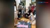 Polres Bekasi Bongkar Jaringan Narkoba Lintas Negara