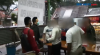 Polisi Ciduk Enam Preman Mafia Tanah