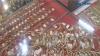 Terlilit Hutang, Oknum Polisi Mencuri Emas