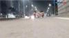 Video Viral Balapan Penjual Kopi Keliling