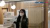 MNC Peduli Salurkan 4 Unit Genset Kepada Korban Banjir Bandang di NTT