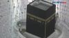 Melihat Suasana Salat Subuh Pertama Bulan Ramadan di Masjidil Haram