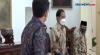 Wacana Reshuffle Kabinet Indonesia Maju