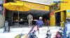 Satpol PP Kota Serang Gerebek Rumah Makan Buka Siang Hari di Bulan Ramadan