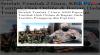 Rentetan Penembakan terhadap Warga Sipil oleh KSB di Papua
