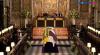 Pemakaman Pangeran Philip Hanya Dihadiri 30 Orang