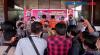 Polisi Gagalkan Penyelundupan Sabu Jaringan Internasional