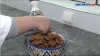 Chebakia, Kue Khas Maroko di Bulan Ramadan