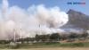 Kebakaran Hutan di Afrika Selatan, 200 Damkar Dikerahkan