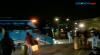 Satu Hari Jelang Larangan Mudik, Jumlah Penumpang Terminal Pulogebang Turun