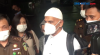 Ungkapan Syukur Mark Sungkar usai Jadi Tahanan Kota