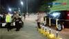 Larangan Mudik, Petugas Cek Pos Penyekatan di Pelabuhan Merak