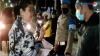 Anggota DPRD Protes karena Terhalang Penyekatan Mudik