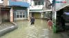 Sering Banjir, Warga Kel Sei Mati Medan Minta Pemerintah Segera Turun Tangan