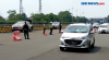 Operasi Penyekatan di Kota Bogor, 172 Kendaraan Putar Balik
