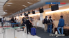 Pembatasan Mudik, Bandara Sam Ratulangi Manado hanya Layani Satu Penerbangan