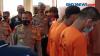 3 Pelaku Penyerangan di Tanjung Priok Ditangkap