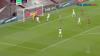 Liverpool Bungkam Southampton 2-0