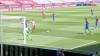 Tahan Barcelona 0-0, Atletico di Ambang Juara La Liga