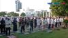 Aturan Salat Idul Fitri di DKI dan Jabodetabek