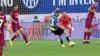 Serangan Inter Terlalu Deras, Roma Tak Berdaya Dihujani 3-1