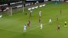 Bantai Torino 7-0, Milan Amankan Posisi Empat Besar