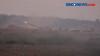 Ribuan Tentara Israel Dikerahkan ke Perbatasan Jalur Gaza