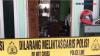 Polisi Gelar Penyelidikan Kasus Perampokan dan Perkosaan di Bekasi