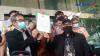 Diduga Langgar Kode Etik, Prof Isa Dilaporkan ke Dewas KPK