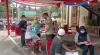 3.000 Alat Tes Swab Gratis Disiapkan Polsek Kelapa Gading