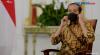 Instruksi Presiden Jokowi terkait Polemik Tes Kebangsaan Pegawai KPK
