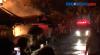 Dua Unit Rumah di Perumahan Jatimulya Ludes Terbakar