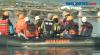 2 Korban Terakhir Perahu Tenggelam di Waduk Kedung Ombo Ditemukan
