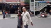 Sapu Bersih Premanisme, 10 Pak Ogah Tanah Abang Diamankan Polisi