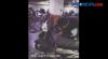Parkir Motor 3 Tahun, Reza Arap Harus bayar Rp 10 Juta