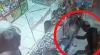 Ancam Karyawan, Perampok Bongkar Brankas Rp 28 Juta Melayang