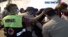 Langgar Protokol Kesehatan, Puluhan Remaja Dihukum Push Up