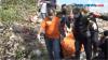 Penemuan Mayat Terkeruk Alat Berat Gegerkan Warga Surabaya