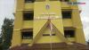 Tiga Pegawai Positif, Kelurahan Cengkareng Ditutup Sementara