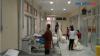 Pasien Covid-19 Naik, Kamar Bersalin Diubah Jadi Ruang Isolasi