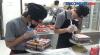 Piala Eropa 2020 Membawa Berkah Tokoh Kue di Bali