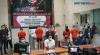 Polisi Tangkap 5 Orang Kasus Pinjol Rp Cepat, Peminjam Diteror Foto Vulgar