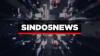 Ricuh Penertiban Rumah Dinas TNI dan Dua Kelompok Remaja Terlibat Tawuran